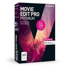 download magix movie edit pro premium dell united states