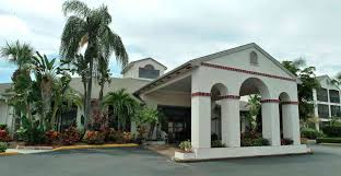 senior living u0026 retirement community in port richey fl regency