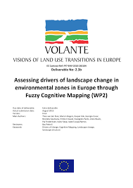 cuisine m iterran nne definition assessing drivers of landscape change in pdf available