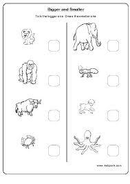free worksheets nursery english worksheets free math