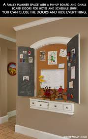 kitchen message board ideas 155 best ideas for the house images on stairs diy and