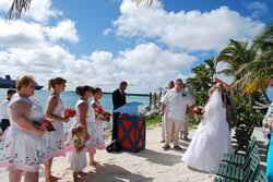 disney cruise wedding disney cruise line wedding pixie pirate destinations
