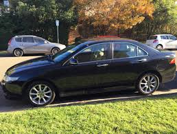 rent a car honda accord rent arman u0027s 2006 honda accord euro by the hour or day in westmead