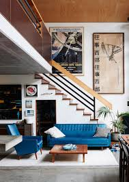 Interior Design Bloggers 1612 Best Color Obsession Images On Pinterest Colors
