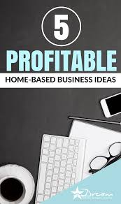 Graphic Design Home Business Ideas 5 Profitable Home Based Business Ideas