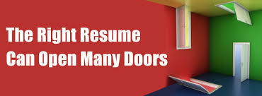 resume writing free workshop seminar resume writing tips advice to give your