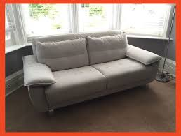 Dfs Sofa Bed Ex Display Sofa Beds Leather Sectional Sofa