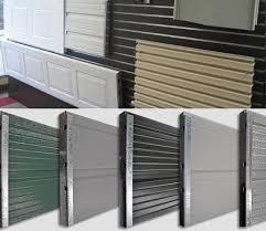 Garage Door Interior Panels Replace Garage Door Panels I97 In Spectacular Home Decoration
