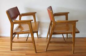 Real Wood Rocking Chairs 100 Solid Wood Chairs Adorable Dining Room Tables Solid