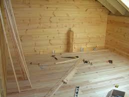 chambre en lambris bois parquet de la chambre 1 lambris la maison en légo