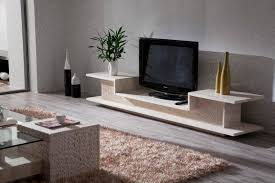 Tv Stands Universal Tv Stand