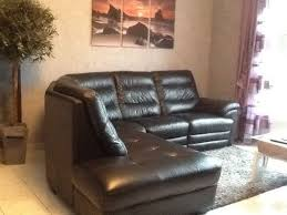 canapé cuir 7 places achetez canape d angle cuir occasion annonce vente à palaiseau 91