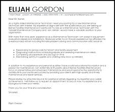 Sle Cover Letter For Maintenance Custom Admissions Essay Uf Best Dissertation Abstract Writer Site