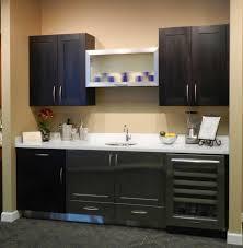 Florida Kitchen Design Display 4 Kitchen Design Gallery