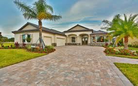 Bradenton Fl Zip Code Map by 34212 New Homes For Sale Bradenton Florida