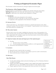 how to write a methods section of a research paper illustration essay outline economics research paper writing help phrase apa research paper methods section famu online