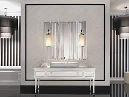 bathroom best contemporary bathroom vanity lights home design