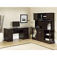 Realspace Dawson Computer Desk 143 Best Computer Desks Images On Pinterest Computer Desks
