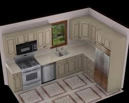cool ways to organize cape cod kitchen design cape cod kitchen