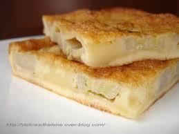 cuisiner avec du lait de coco gateau au lait de coco et a la banane sans gluten les délices d