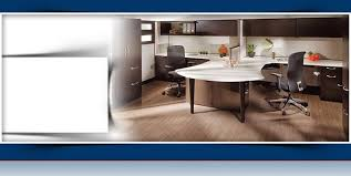 Tri State Office Furniture Pittsburgh by Office Furniture Warehouse Of Pgh U2013 Office Furniture Pittsburgh Pa