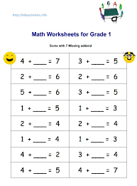 math pdf worksheets free worksheets library download and print