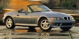 bmw z3 reliability amazon com 1997 bmw z3 reviews images and specs vehicles
