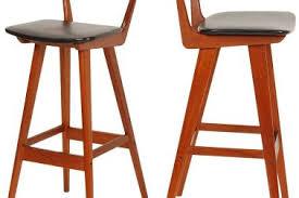 danish bar stools 32 bar stool foot guards bar stool foot guards bing images howany com