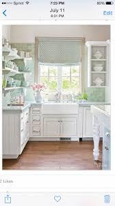 shabby chic kitchen cabinets how do i us country chic kitchen cabinets shabby chic kitchen units