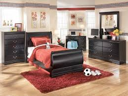 Bedroom Sets At Ashley Furniture Bedroom Sets Ashley Furniture Bedroom Sets On Value City