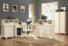 Modular Home Office Desks White Home Office Furniture Furniture Home Decor