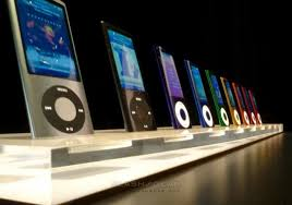 best apple ipod black friday deals apple ipod black friday deals 2017 black friday 2017 black