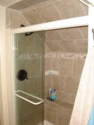 attic bathrooms google search bathroom ideas pinterest