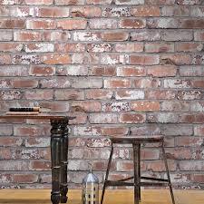 best 25 brick effect wallpaper ideas on pinterest white sofa