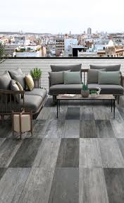 Snap Together Slate Patio Tiles by 29 Best Porcelpave Patio Tiles Images On Pinterest Patio Tiles