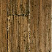 distressed flooring buy hardwood floors and flooring at lumber