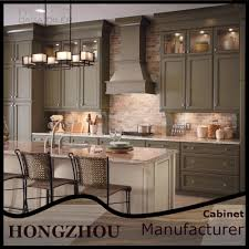High End Kitchen Cabinet Manufacturers by Kitchen Cabinet Manufacturers Cosy 25 List Of High End Hbe Kitchen