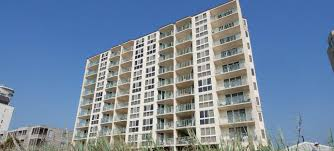 3 Bedroom Condo Myrtle Beach Sc North Myrtle Beach Affordable Oceanfront Vacation Rentals