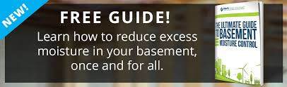 wave basement ventilation systems home ventilation systems 3 disadvantages of basement dehumidifiers