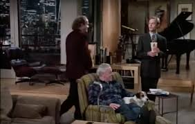how much would frasier u0027s seattle condo cost today curbed seattle