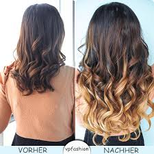amazing hair extensions amazing hair style with ombre extensions ombre