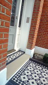articles with brick porch steps cost tag charming brick porch