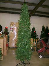 pencil christmas tree ebay