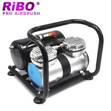 1 hp oil free air compressor 1 hp oil free air compressor