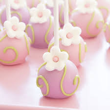 cake pops sugar pop bakery