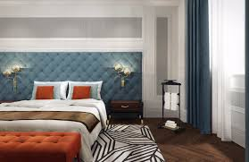 Interior Design Trends Get To The Hotel Interior Design Trends 2018 Design Contract