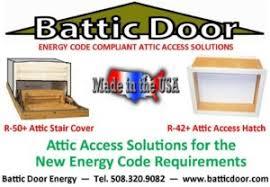 battic door attic access solutions u2013 battic door attic access