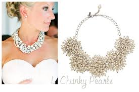 big pearl necklace wedding images 2016 maine wedding trends and ideas kivalo photography blog jpg