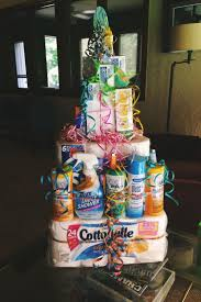 cake gift baskets the coolest cake gift and basket ideas
