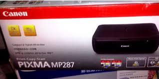 canon pixma mp287 resetter not responding how to reset canon mp287 printer error code p07 mavtech